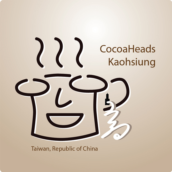 CocoaHeads Kaohsiung