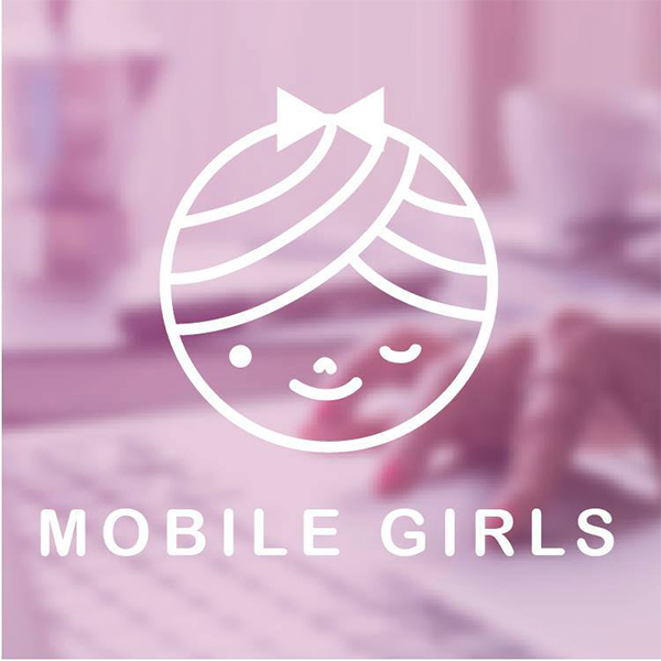 Mobile Girls