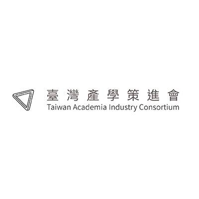 台灣產學策進會